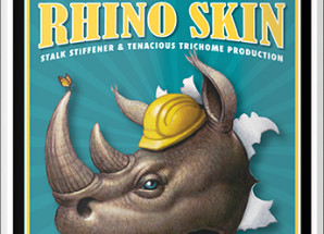 Advanced Nutrients Rhino Skin 5л